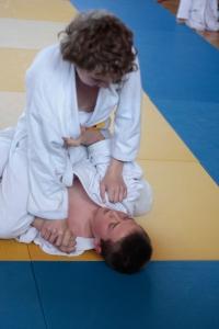 Pro Filipa Veselého (na snímku dole)byl tento turnaj první velkou zkušeností